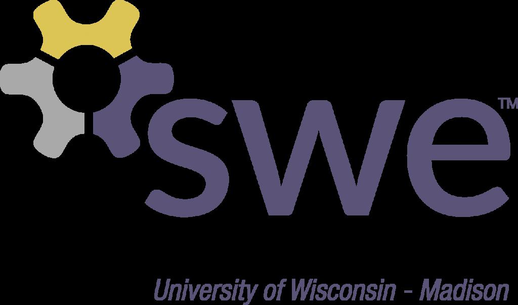 SWE UW-Madison Logo
