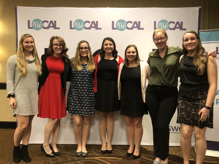WeLocal 2019 St. Louis
